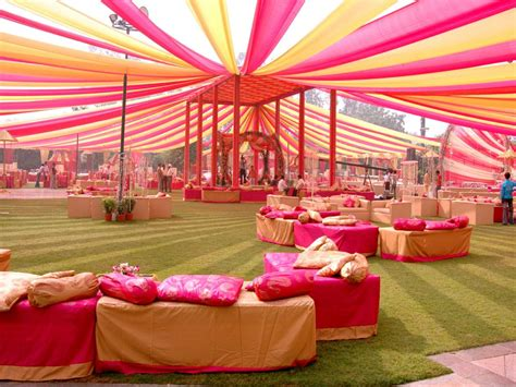 simple wedding venue decor ideas wedfine