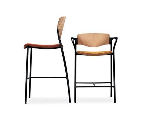 wood bar stool 2438 half back bar stool restaurant bar welcome bar stool half back bar stools from stylex