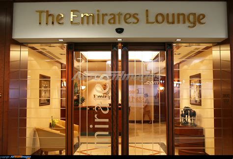 emirates youth unlimited airport emirates browse info on airport emirates