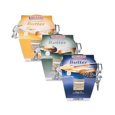 wann kommt was bei aldi nord milsani feinschmecker butter aktion bei aldi nord angebot