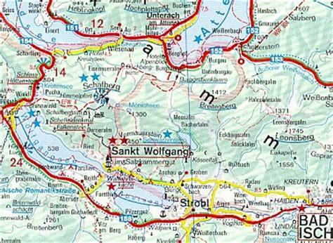 Motorradtouren Innviertel by 214 Sterreich