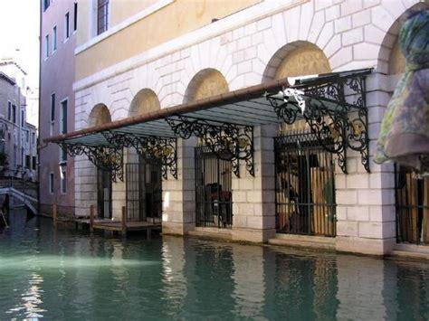 casa fenice venezia gran teatro la fenice comune di venezia