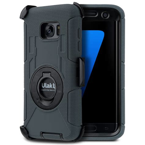3 Samsung S7 For Samsung Galaxy S6 S6 Edge Note 3 S7 S7 Edge Shockproof Rugged Holster Ebay