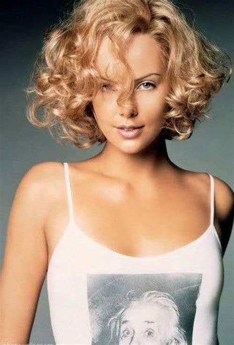 hairstyles for women over 50 with thick curly hair 10 short hairstyles for women over 50 thick curly hair