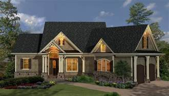 small french country house plans smalltowndjs com house plans designs floor plans house building plans