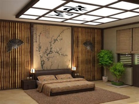 japanese lighting keep your ceiling traditional with japanese style ceiling