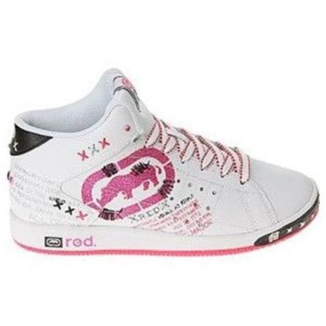 Baby Shoes Murah Marc Black 75 Best Images About Ecko On Canada Shops And