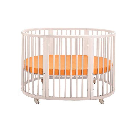 Stokke Oval Crib by 197 Best Images About Projects For Baby On