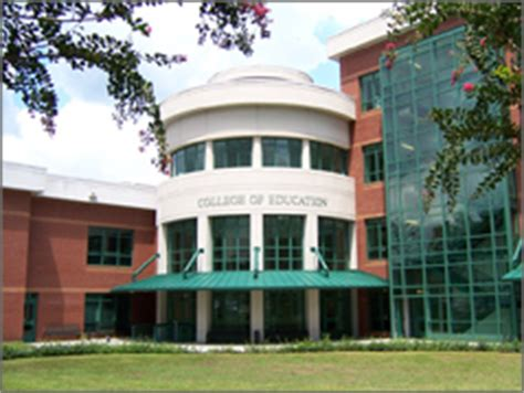 Usf Ta Mba Tuition by Of South Florida Cus Usf Usf