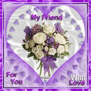 for you my friend free special friends ecards greeting cards 123 greetings