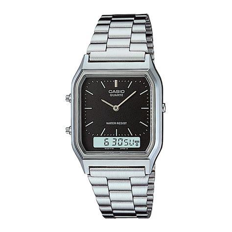 Casio Square Watches lxcss clocks frozen led digital clock despertador desk