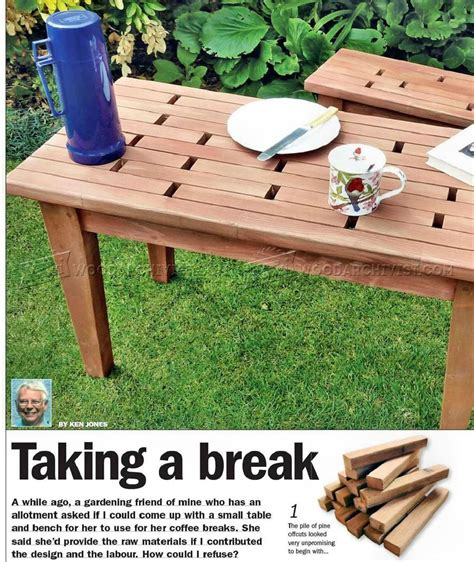 small wooden bench plans small outdoor bench plans benches