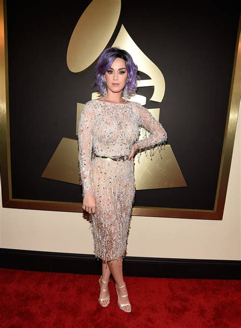 2015 grammy awards red carpet upi com the grammy s 2015 best dressed on the red carpet luevo