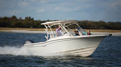used fishing boats for sale in new york chalk s marina thousand islands ny new and used boats