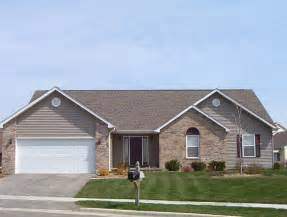 Single Family House by File Single Family Home Jpg