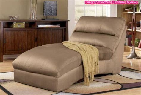 Bedroom Lounge Chair by Modern Bedroom Chaise Lounge Chairs Design