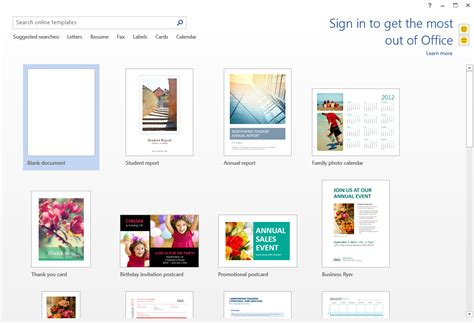 microsoft office templates for word office memo template microsoft word templates