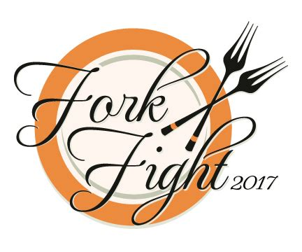 raise a fork to fight hunger | feeding tampa bay