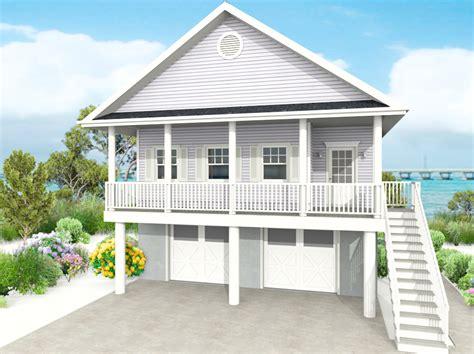 beach houses on stilts modular beach houses on stilts faq contact bayview