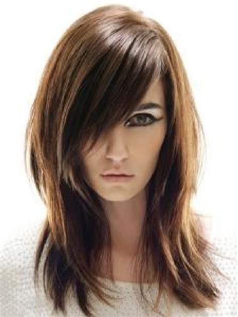 Medium Womens Hairstyles by Medium Hairstyles For 2014 Best Hairstyles