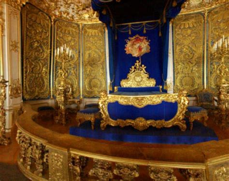 Beedreams Royal Dreams King Bed royal bedrooms in the 203 there艨l palace space amino