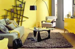 yellow wall living room decor 12 gray and yellow living room ideas littlepieceofme