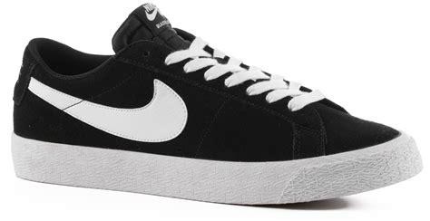 Sale Sepatu Nike Sb Blazer Murah nike blazer usc