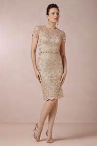 of the dresses gold color of the dresses gold color wedding dresses