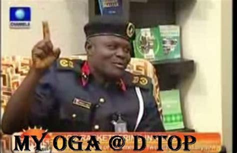 nigerian entertainment and gossip sites top 10 nigerian celebrities 2013 naija blog queen olofofo