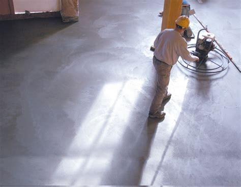 Stained Concrete Floors Pros And Cons by Pros Cons Of Stained Concrete Floors For Businesses Md