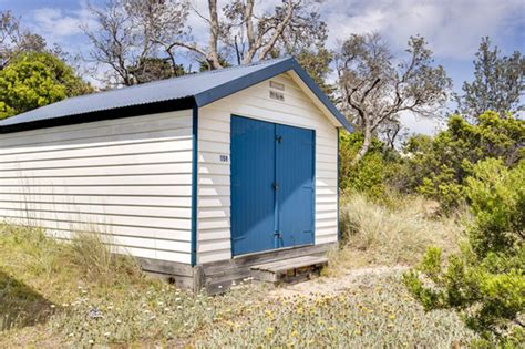 buy tiny house australia buy tiny house australia 28 images tiny homes australia tiny house finder buy sell