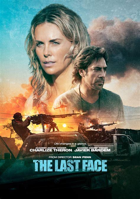 the last ottoman movie the last face comingsoon net