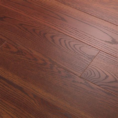 1 X 8 X 8 Flooring by Style Selections 6 1 8 Quot X 47 5 8 Quot Laminate Flooring Lowe