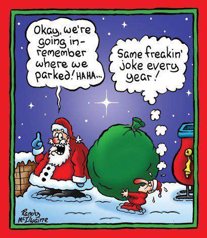 cute clean funny christmas jokes more jokes tales