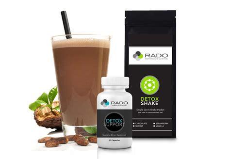 Ncaa Test Detox by Rado Nutrition Complete Liver Detox Detox Tools