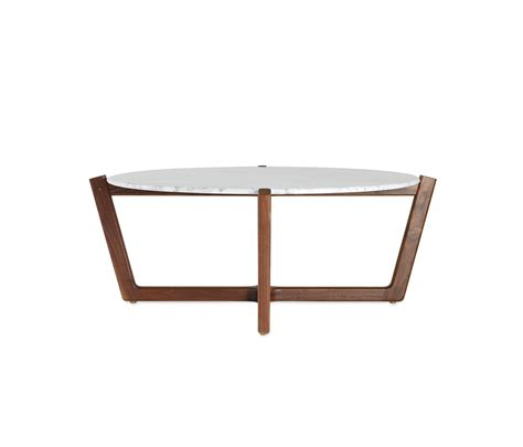 Design Within Reach Coffee Table Atlas Coffee Table Coffee Tables From Design Within Reach Architonic