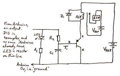 transistor bipolar como switch transistor bipolar como switch 28 images pnp bipolar junction transistor 12a02ch tl e as a
