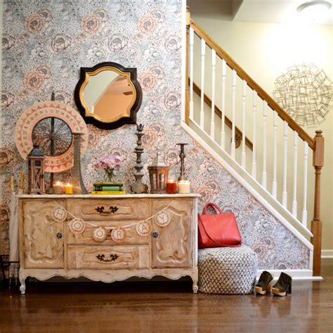 love home interior design way way way in love with wallpaper oh julia ann