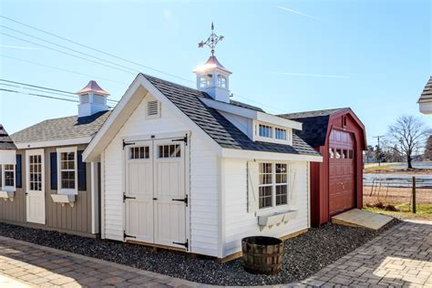 Shed Ct by Ellington Ct Store Sheds Garages Post Beam Barns