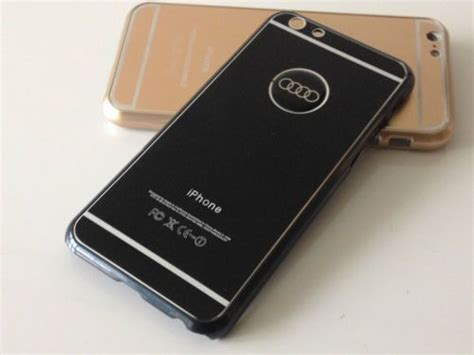 Find This Pin And More On Lovely Iphone Semua Hp for iphone 6 plus audi design ultra slim metallic