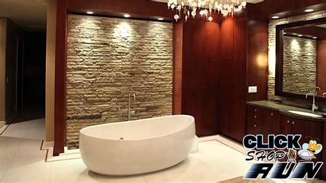 picasso bathtub maestro collection picasso tub by hydro systems video