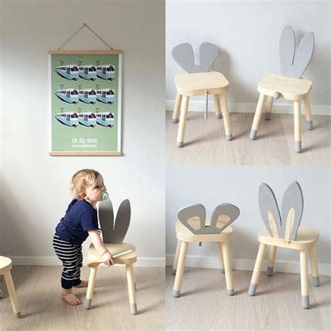 flisat ikea easy ikea stool hacks and makeovers for the nursery mum