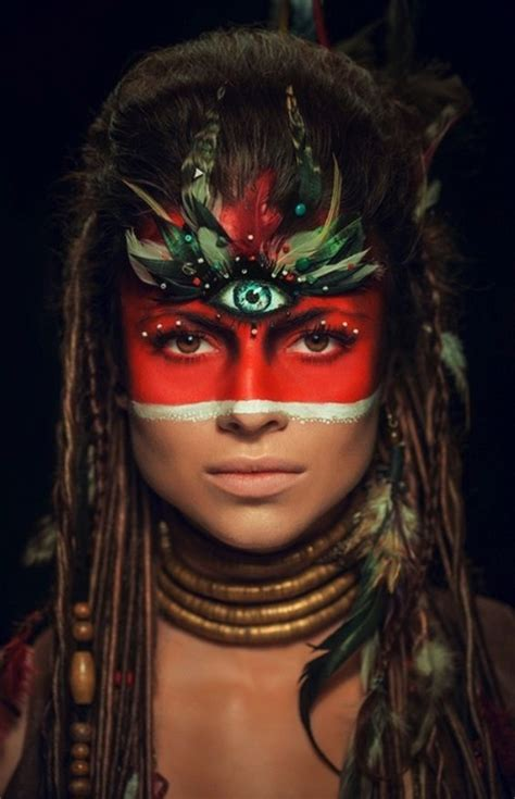 native american face paint www pixshark com images