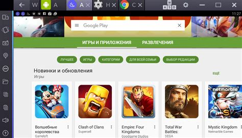 android apps on pc how to launch android apps on your pc instasize for pc