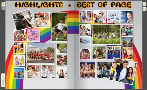 highlights and best of pages spotlighting the year s greatest