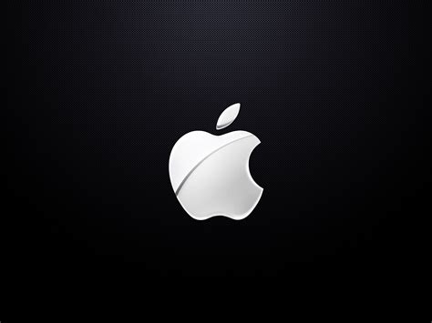 logos pictures apple logo