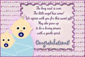 baby shower quotes on baby shower invitations baby