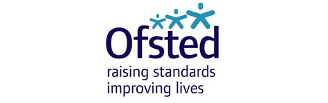 what is a section 5 ofsted inspection how ofsted will inspect careers iag in schools from