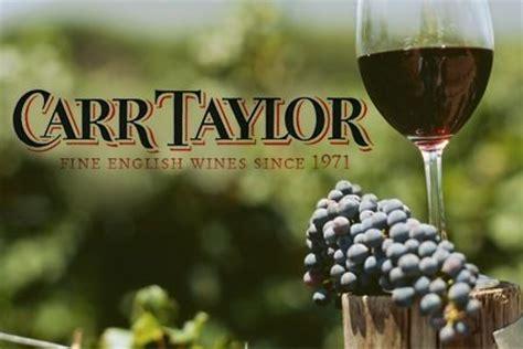 images  sparkling wine carr taylor