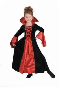 halloween costumes for vampires pin costume halloween vampira on pinterest